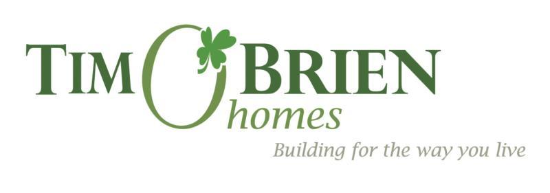 Tim O Brien logo.jpg