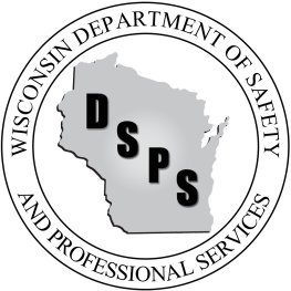 dsps_logo.png