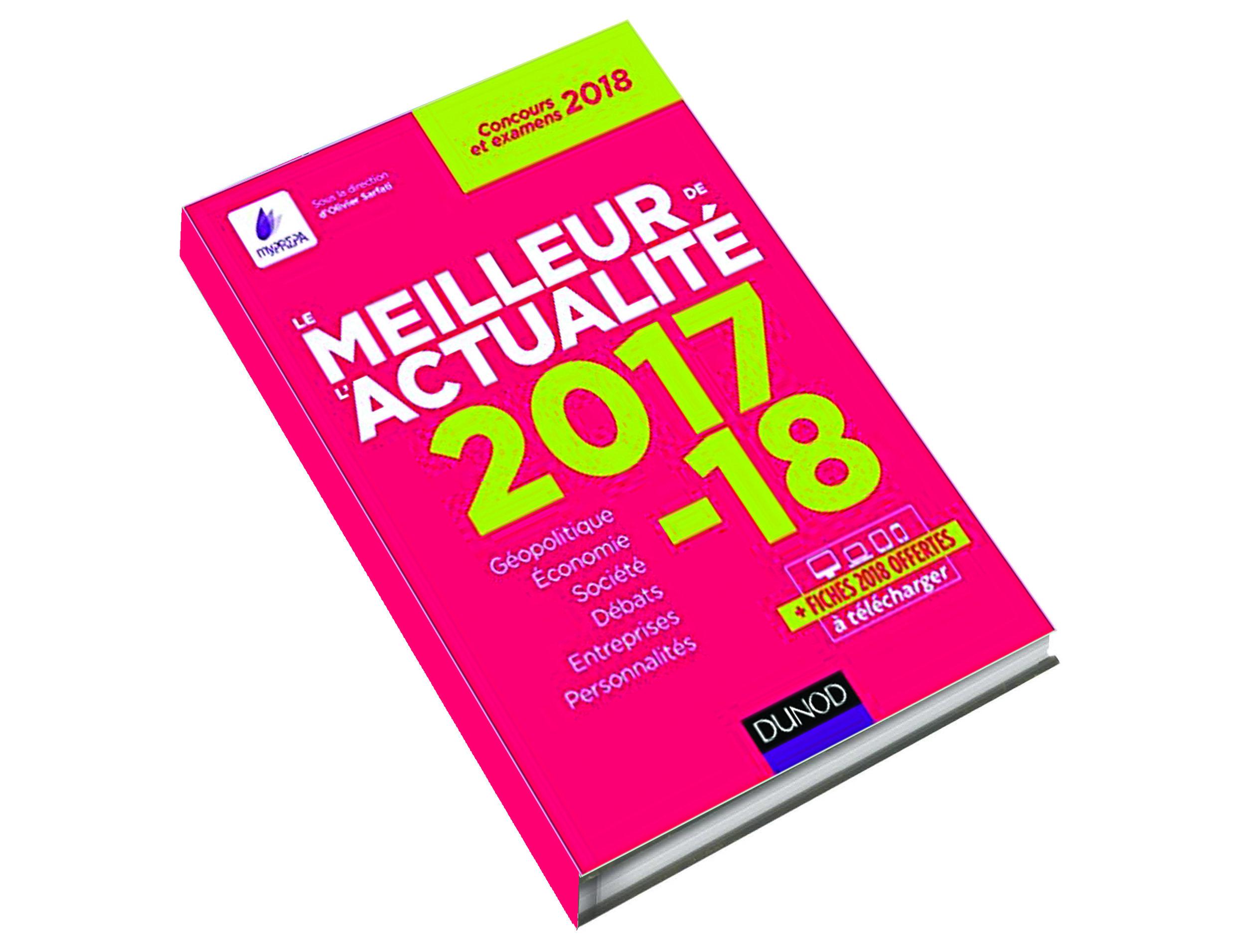 LMDA : 2017 - 2018 -