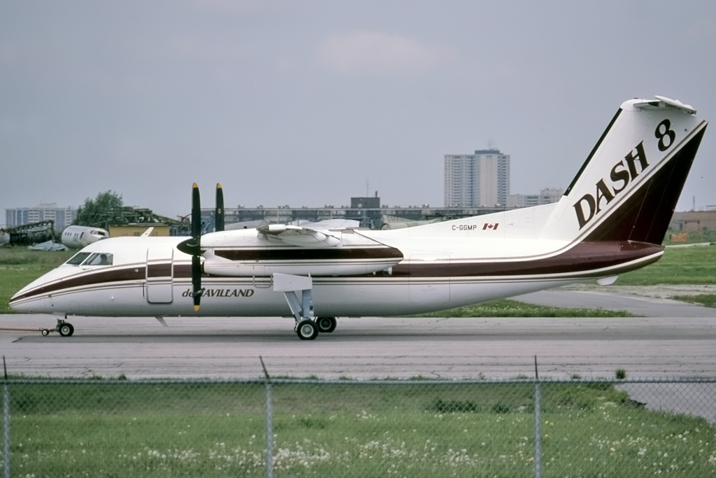 2_C-GGMP_SHELDON_BENNER_DOWNSVIEW_JUN-1986_MJO_1024.jpg