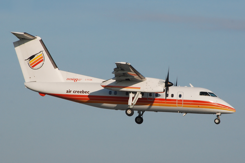 122_C-FCSK_DHC-8-100_Air-Creebec_YUL_20110525_DSC_6858_Photo-Ken-Swartz.jpg