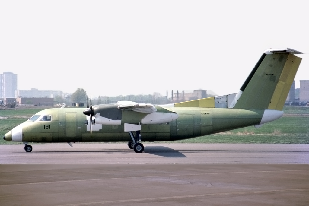 191_C-GFRP_MJO_DOWNSVIEW_08-MAY-1990_1024A.jpg