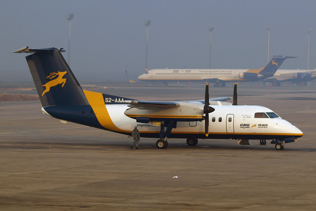 245_S2-AAA_AVIAFAN_DHAKA_11-JAN-2009_1024.jpg