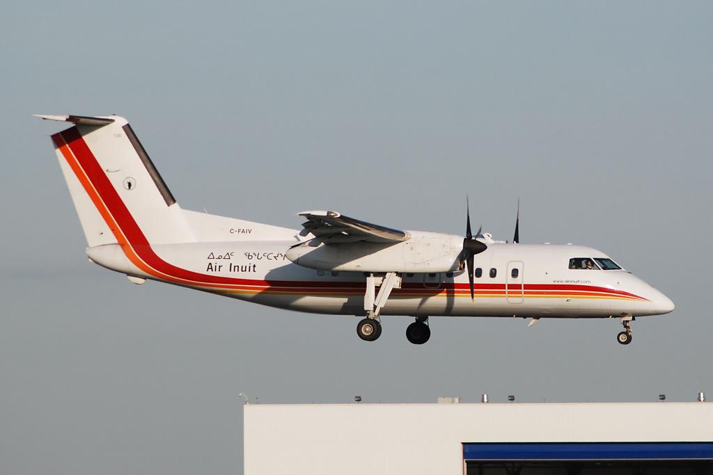 235_C-FAIV_DHC-8-100_Air-Inuit_YUL_20110525_DSC_6913_Photo-Ken-Swartz.jpg