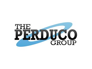 Perduco_Logo.png