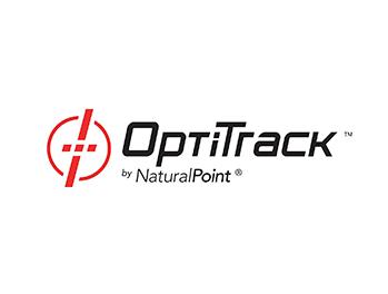 NaturalPoint_Logo.png