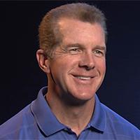 Ted-Sundquist-CEO.jpg