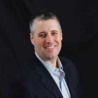 Brian-Kopp-Executive-Director-Business-Development.jpg