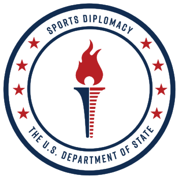 FINAL_logo-10.png