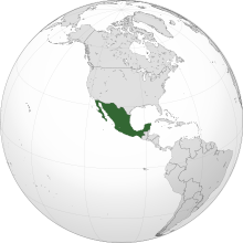 Mexico Map.png