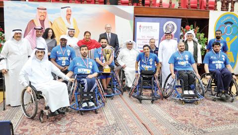 disabled-basketball.jpg