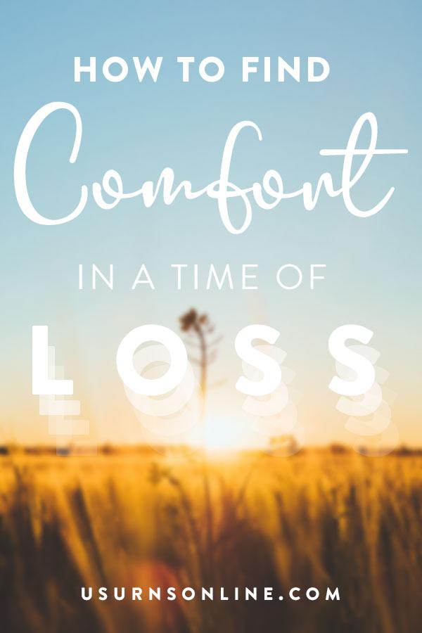 comfort-in-loss-grief.jpg