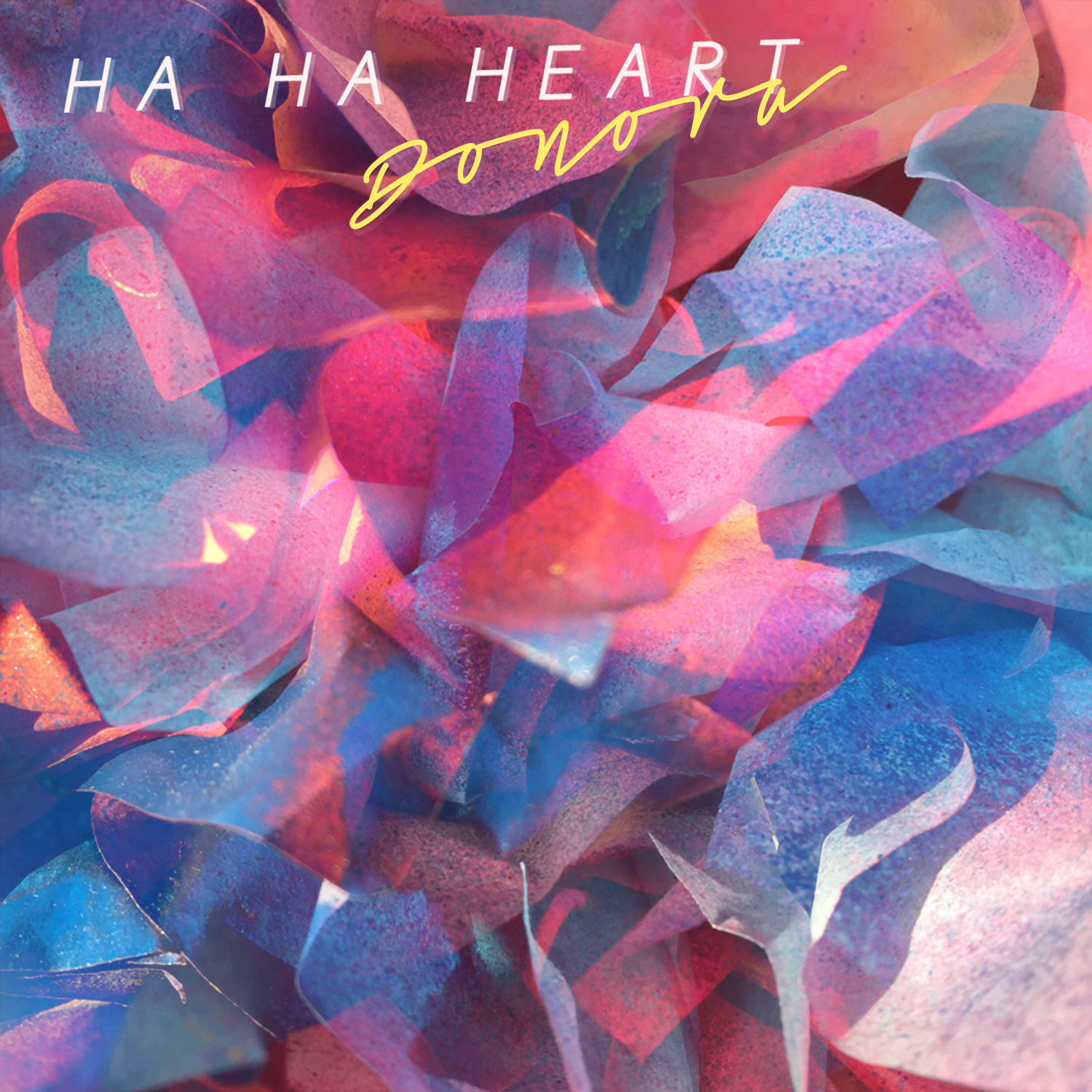 Ha Ha Heart artwork (1).jpg