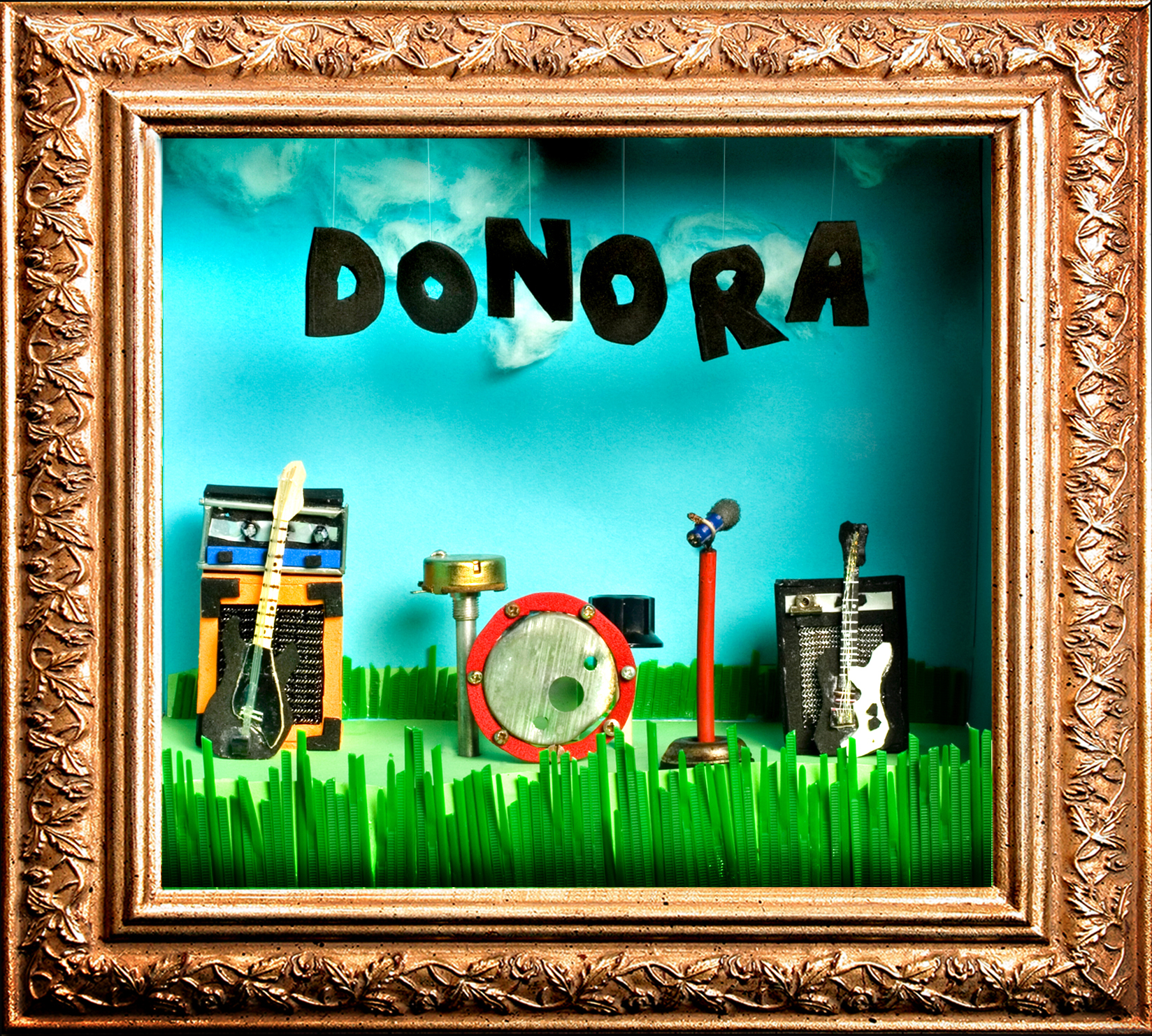 Donora Donora cover.jpg