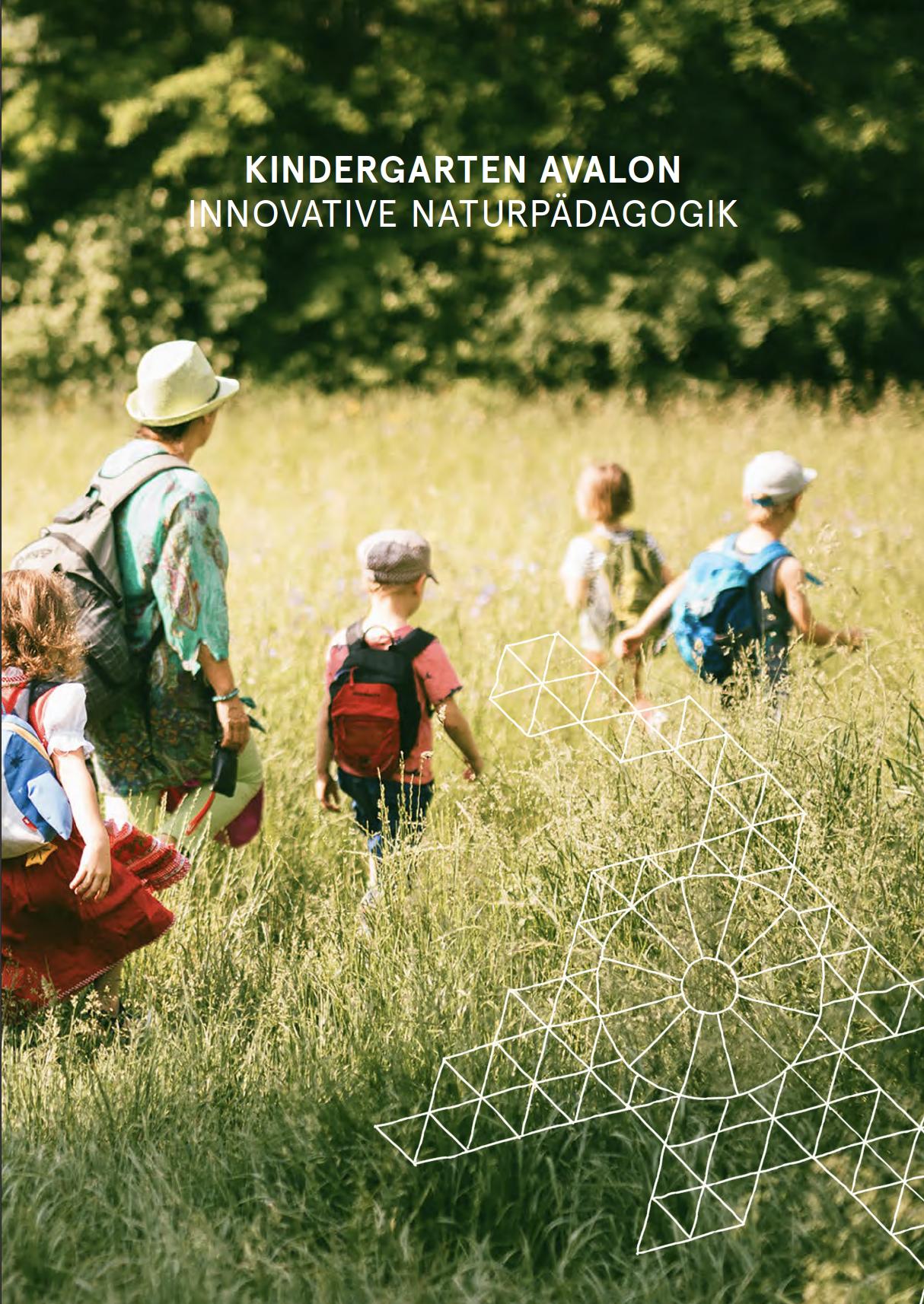 Naturkindergarten Stuttgart