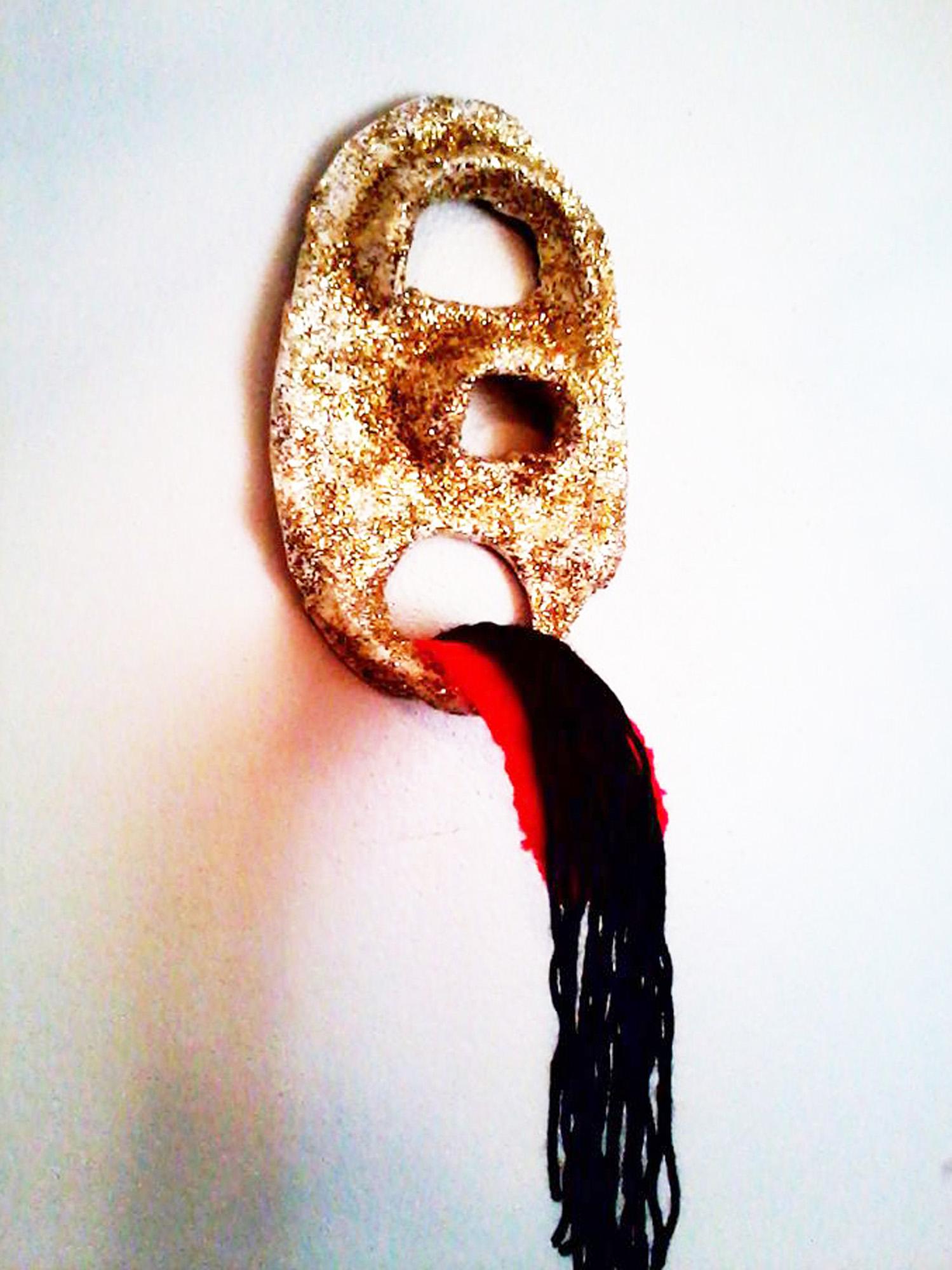 Masks-2.jpg