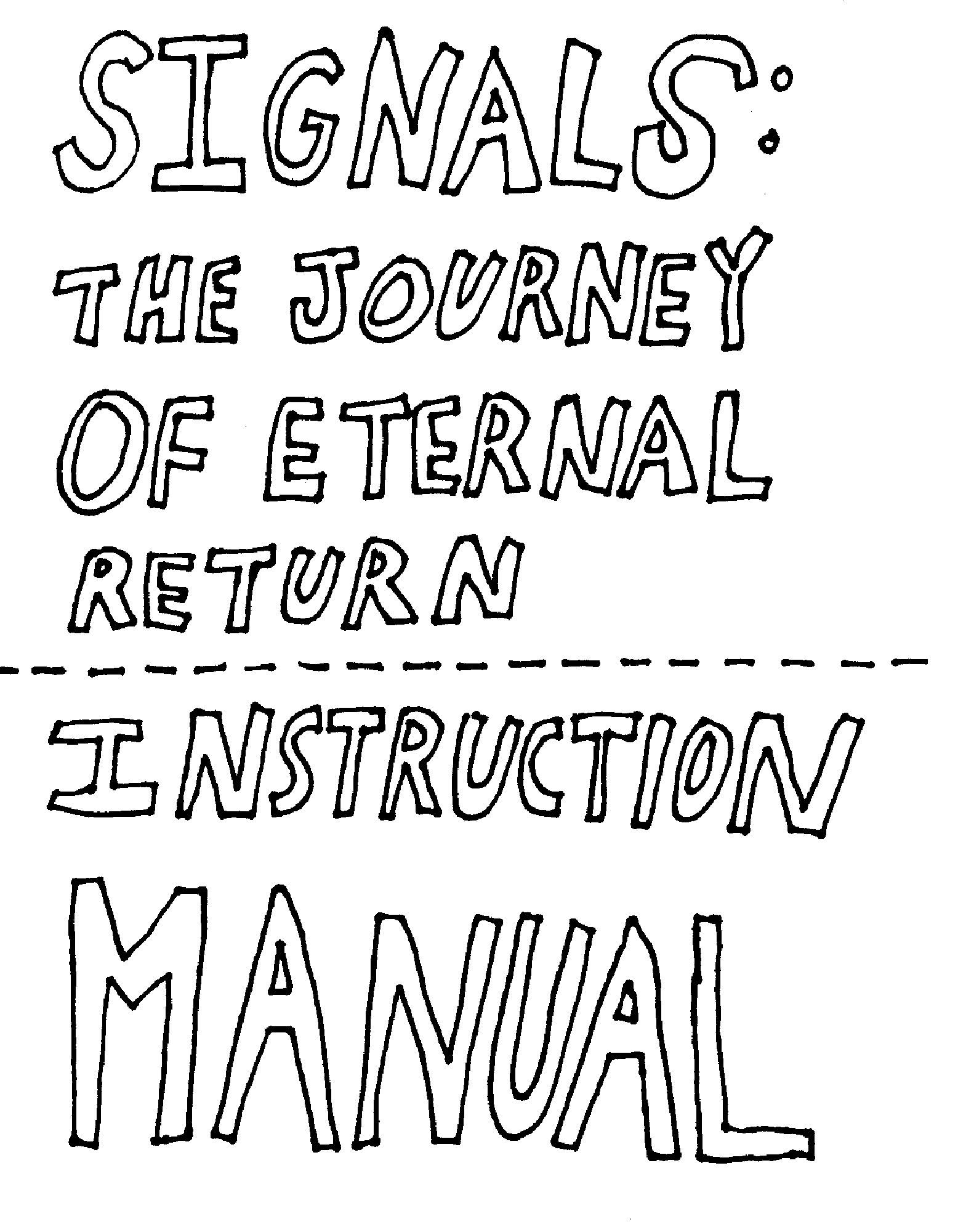 manual-2.jpg
