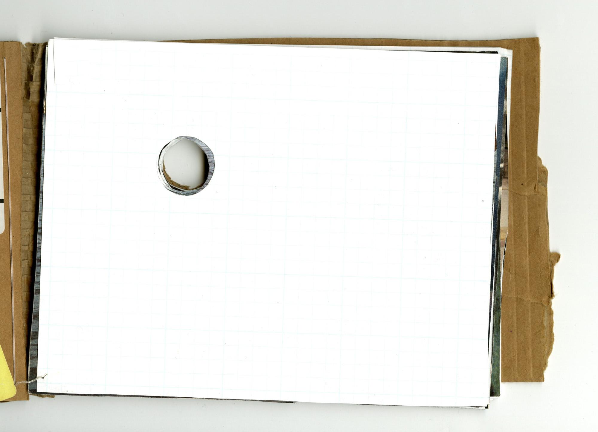 portal03.jpg