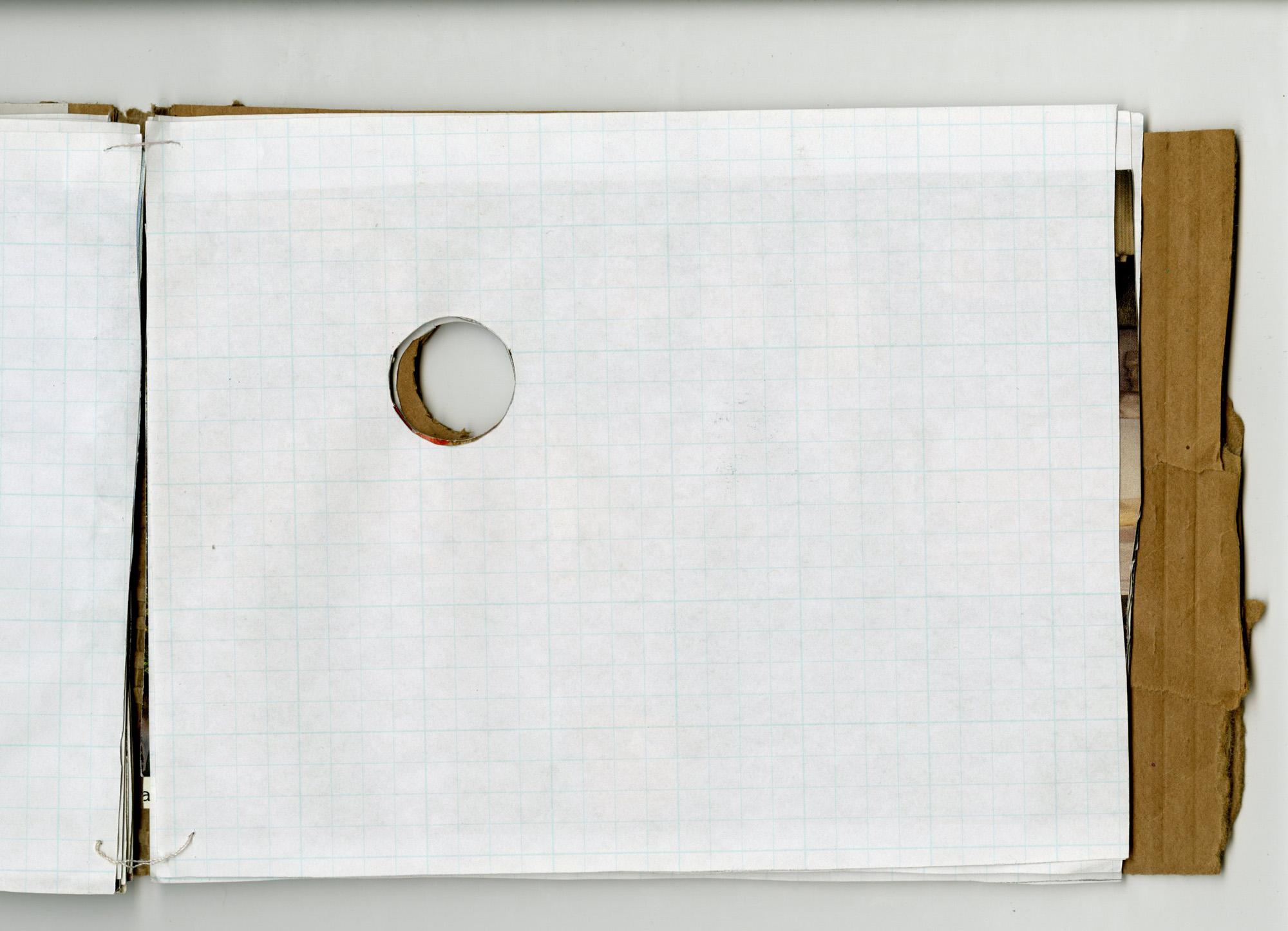 portal18.jpg