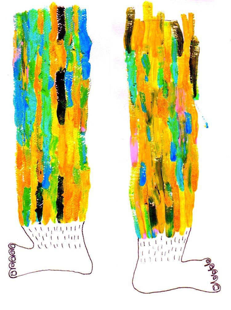 big-feet.jpg