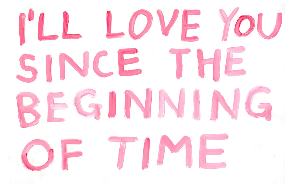 Ill-Love-You-Since-The-Beginning-Of-Time.jpg