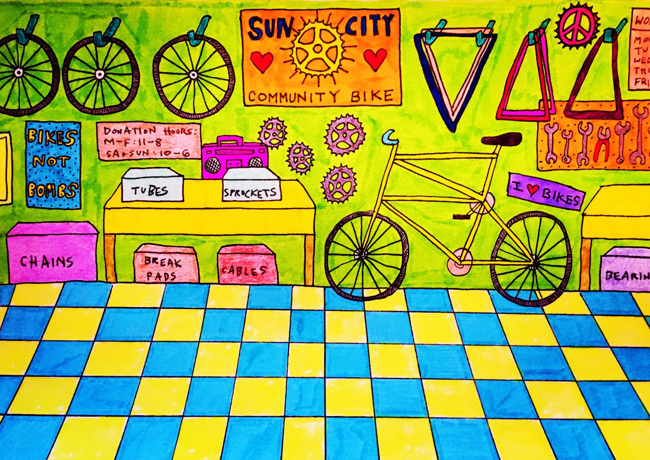 bike shop.JPG