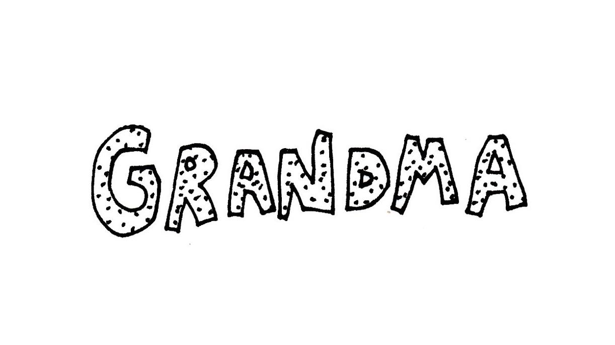 grandma.jpg