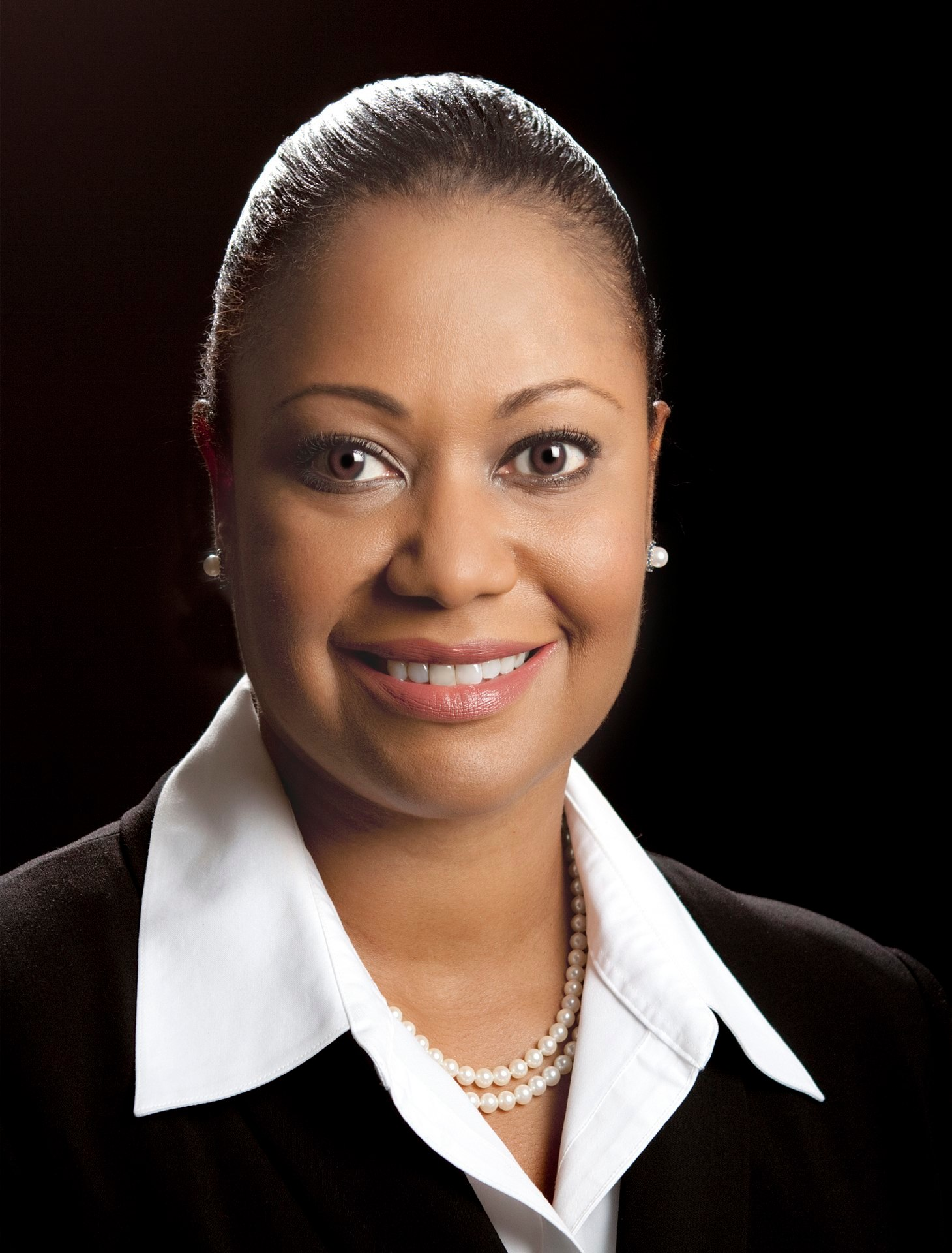 Dr. K. Shelette Stewart PHOTO.jpg