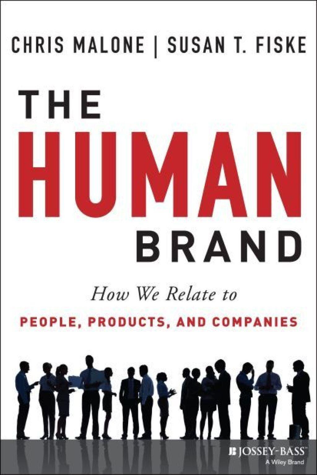 the-human-brand.jpg