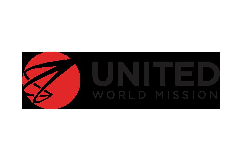 united-world-mission.png