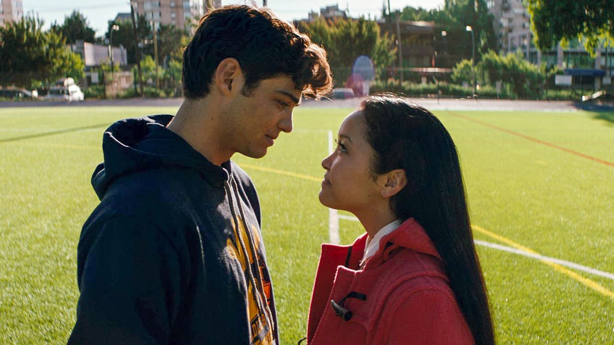 peter-kavinsky-and-lara-jean.jpg