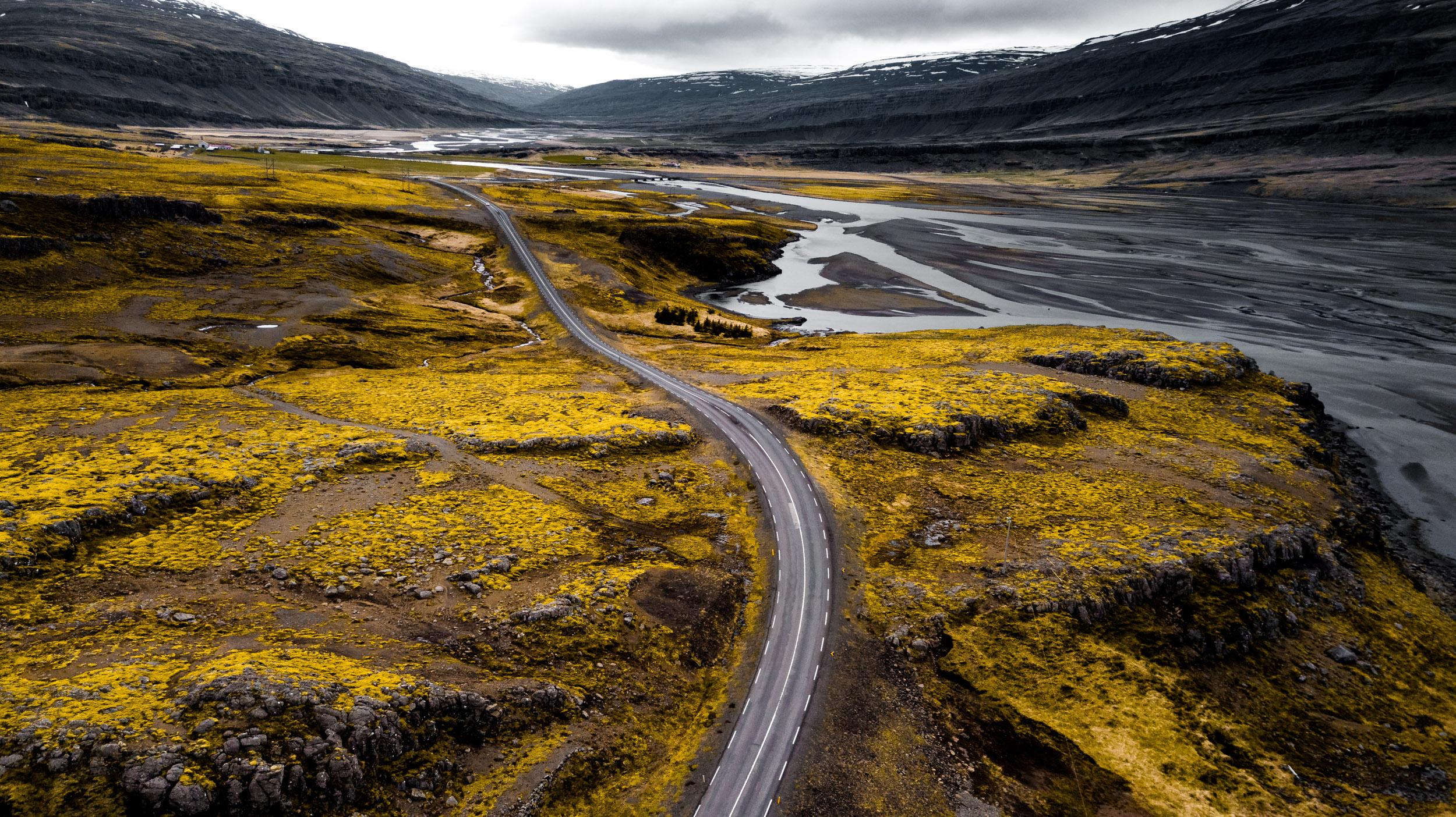 Iceland_JesseEchevarria-15.jpg
