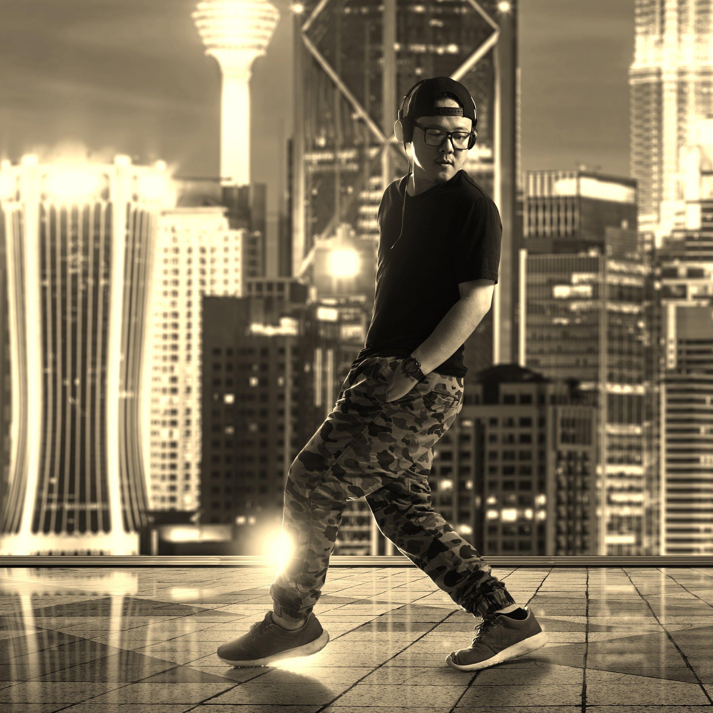 Choreographer-sepia.jpg