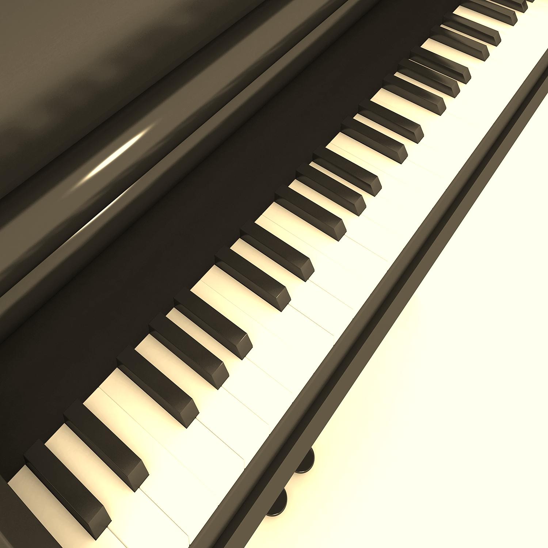 piano_fyBO_nDd-sepia.jpg