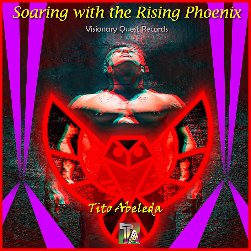 Soaring with the Rising Phoenix