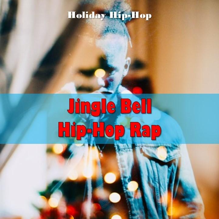 Blog-JingleBells.jpg
