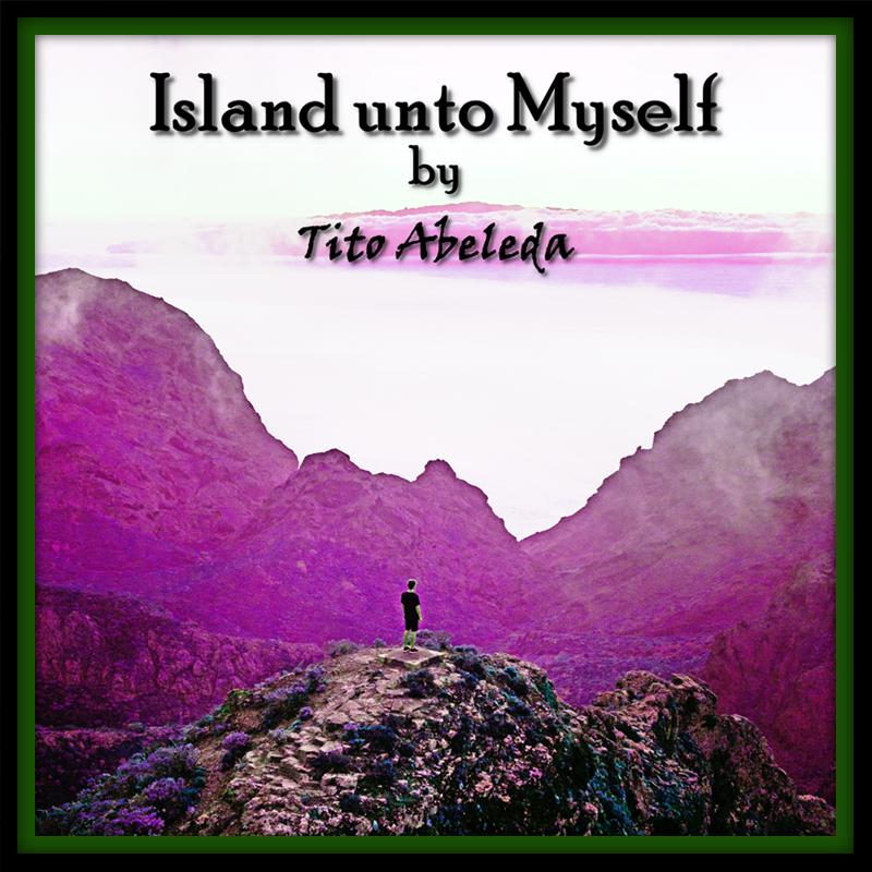 Island-album-cover800.png