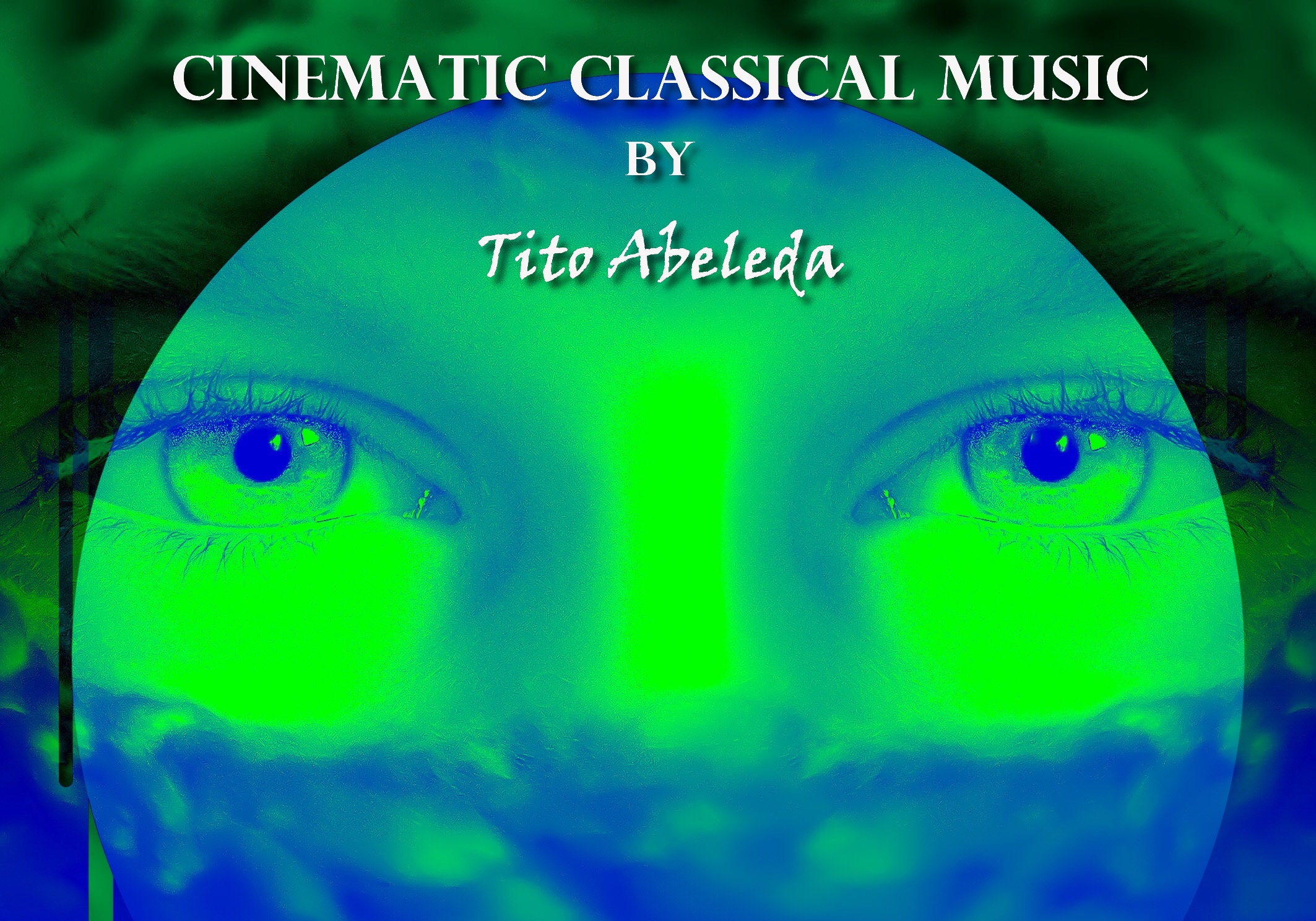 Cinematic Classical Music by Tito Abeleda on Guru