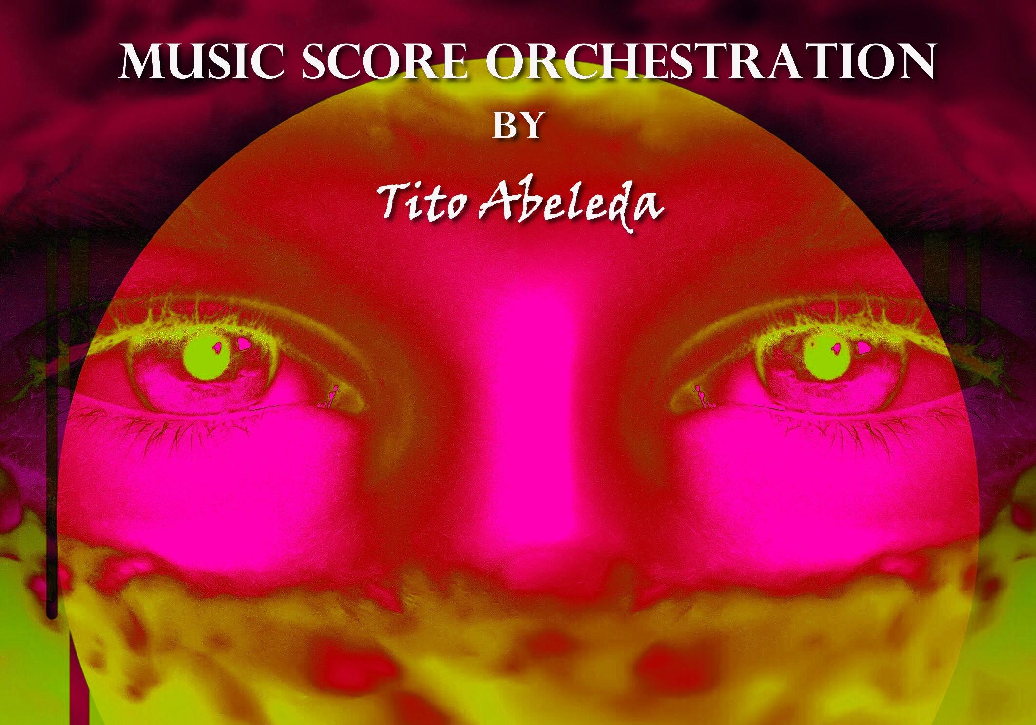 Modern Cinematic Music by Tito Abeleda on Guru