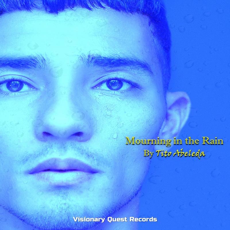 Mourning-in-the-Rain-album-cover800.jpg