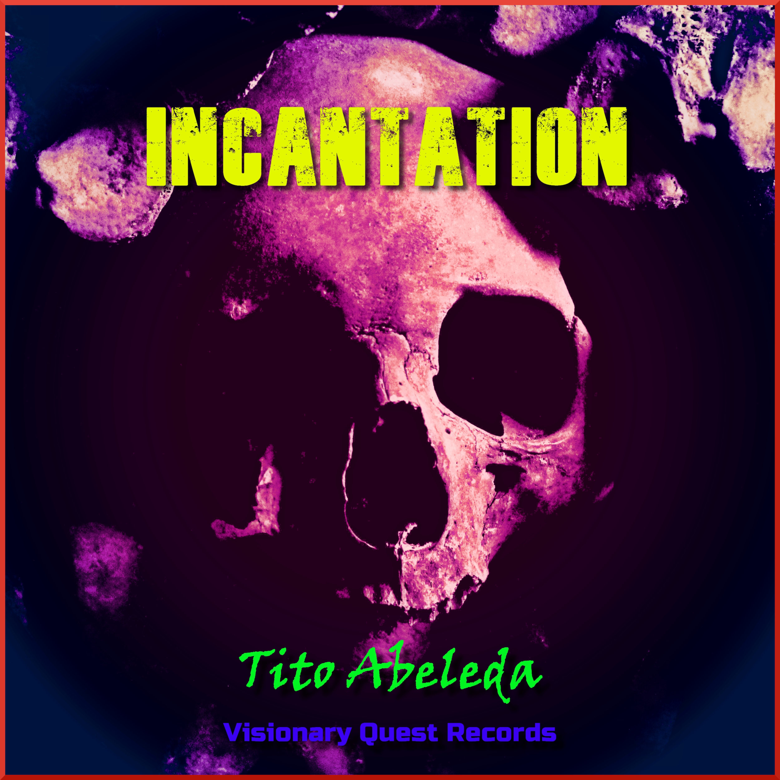 Incantation-Album-Cover-3000x3000.jpg
