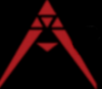 Art Logo.png