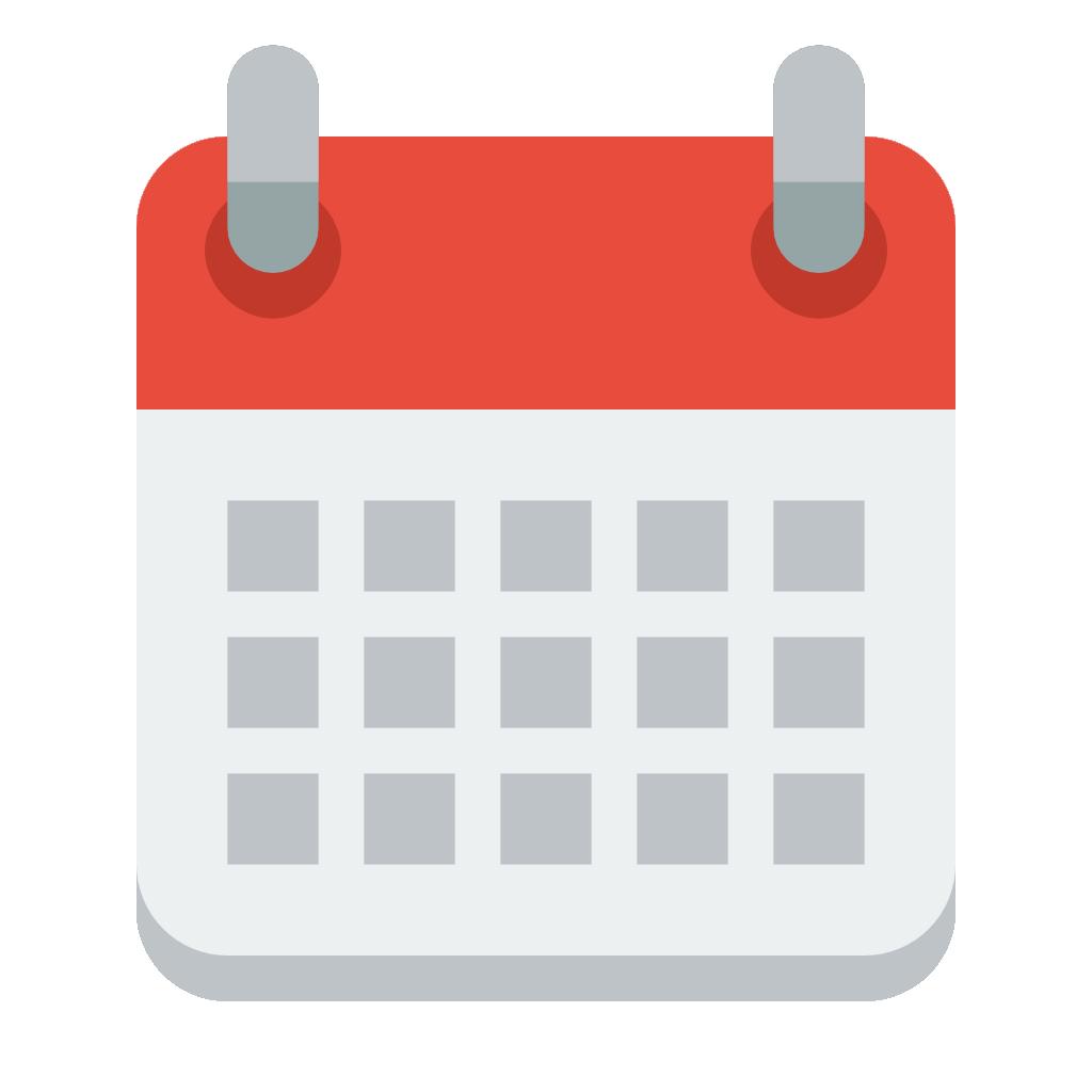 calendar-image-png-3.png
