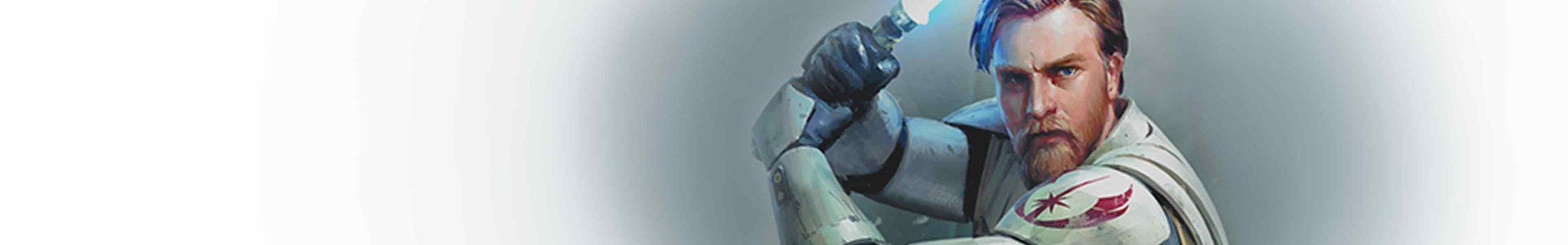 star-wars-destiny_convergence_banner-01-2x.jpg