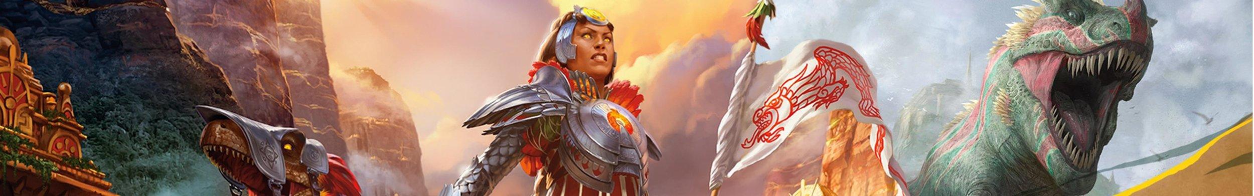 Magic-Rivals-of-Ixalan-Banner-03@2x.jpg
