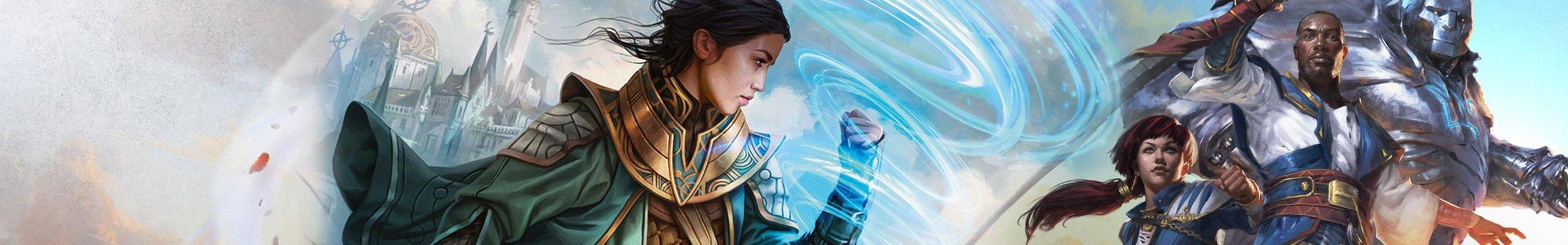 Magic-the-Gathering-Dominaria-Banner-04@2x.jpg