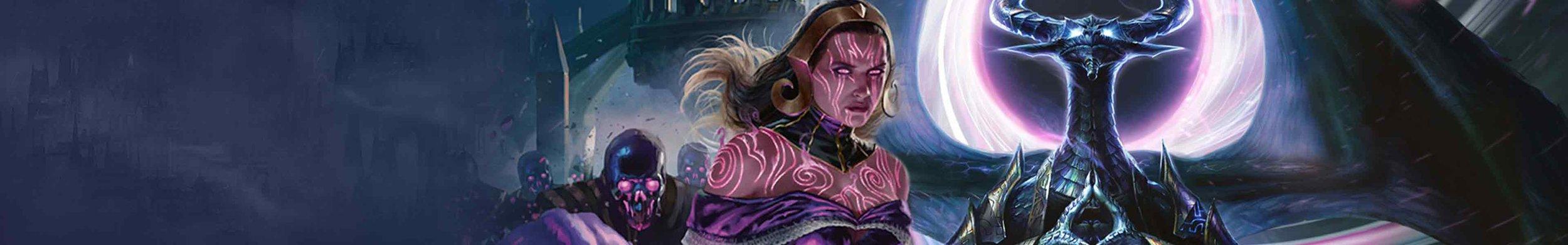 magic_war_of_the_spark-banner-02-2x..jpg