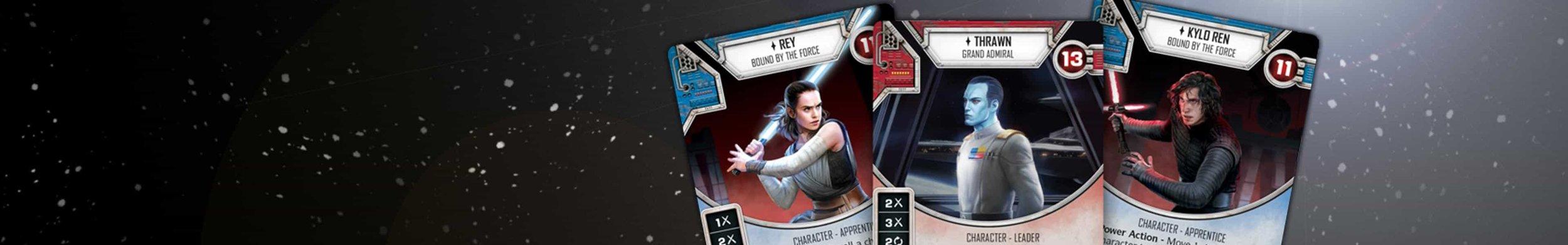 star_wars_destiny_spark_of_hope_banner-01-2x.jpg