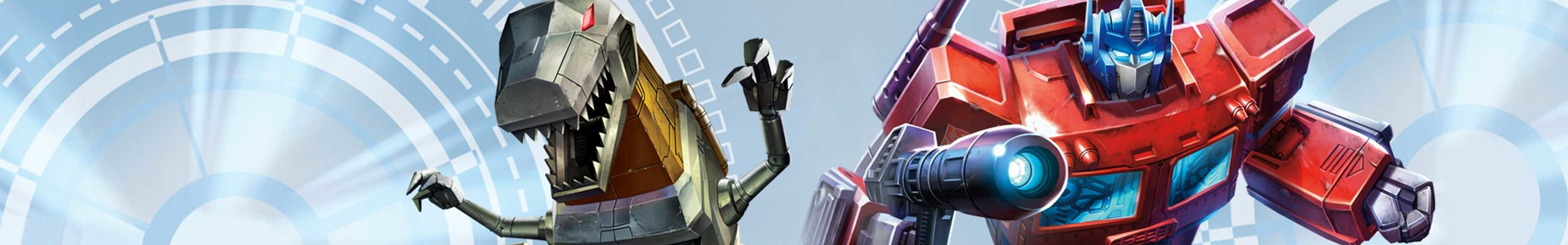 transformers_rise-of-the-combiners_Banner-03.jpg