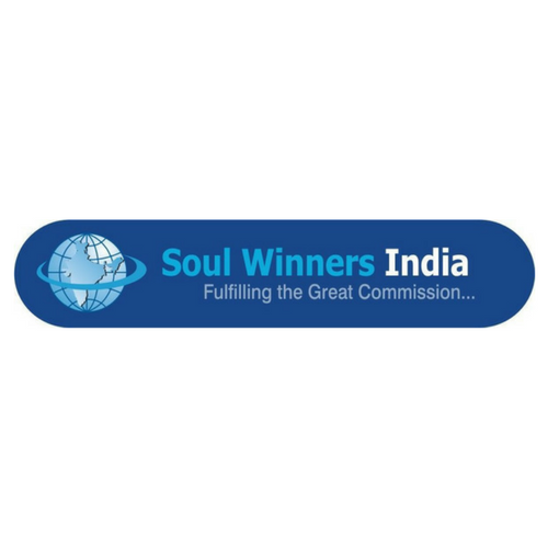 Soul Winners India - Soul Winners India provides a solution to this need by promoting the good news of Jesus Christ throughexpanding, equipping, and encouraging the India's indigenous missionary workforce.